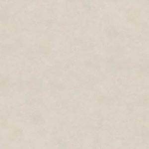 Напольная плитка 60*60 Pav. Microcemento Beige (уп. 1,44 м2/ 4 шт)