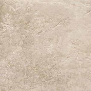 Клинкерная плитка 30*30 Pav. Monte Blat (уп. 1 м2/ 9 шт)
