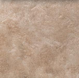 Клинкерная плитка 30*30 Pav. Monte Canyella (уп. 1 м2/ 9 шт)