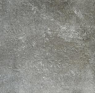 Клинкерная плитка 30*30 Pav. Monte Pedra (уп. 1 м2/ 9 шт)