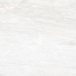 Керамогранит 60*60 Pav. Moonland Ice (уп. 1,08 м2/ 3 шт)