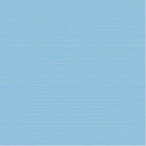 Напольная плитка 31,6*31,6 Pav. Opera Azul (уп. 1 м2/ 10 шт)