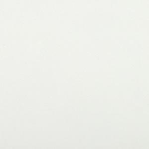 Напольная плитка 40*40 Pav. Perla White (уп. 1,28 м2/ 8 шт)