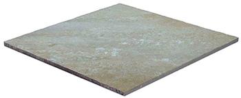 Клинкерная плитка 33*33 Pav. Petra Bone (уп. 1 м2/ 9 шт)