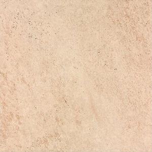 Клинкерная плитка 30*30 Pav. Pietra de Firenze Albino (уп. 1 м2/ 11 шт)