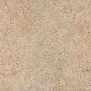 Клинкерная плитка 30*30 Pav. Pietra de Firenze Giada (уп. 1 м2/ 11 шт)