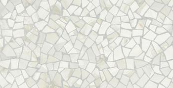 Напольная плитка Pav. PREZIOSA BROOK LIGHT lap/ret 60*120 (1уп.1,44 м2/ 2шт)