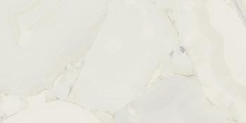 Напольная плитка Pav. PREZIOSA LIGHT lap/ret 60*120 (1уп.1,44 м2/ 2шт)