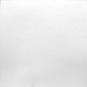 Керамогранит 60*60 Pav. Riga White (уп. 1,44 м2/ 4 шт)
