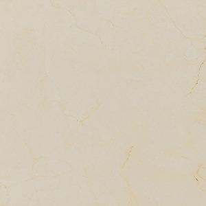 Керамогранит 44,5*44,5 Pav. Siros Marfil Rect (уп.0.99 м2/ 5 шт)