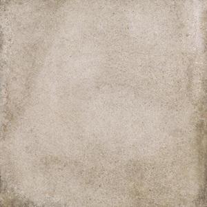 Керамогранит 45*45 Pav. Taupe (уп. 1,215 м2/ 6 шт)