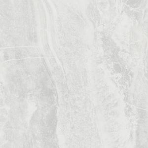Напольная плитка 75*75 Pav. Tenerife Pearl (уп. 1,69 м2/ 3 шт)