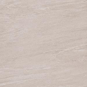 Керамогранит 59,5*59,5 Pav. Valmalenco Crema (уп. 1,42 м2/ 4 шт)