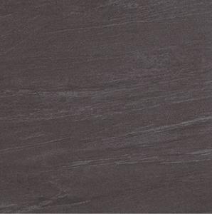 Керамогранит 59,5*59,5 Pav. Valmalenco Nero (уп. 1,42 м2/ 4 шт)