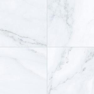 Напольная плитка 33,15*33,15 Pav. Velvet Blanco (уп.1,32 м2/ 12 шт)