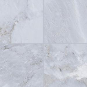 Напольная плитка 33,15*33,15 Pav. Velvet Gris (уп.1,32 м2/ 12 шт)