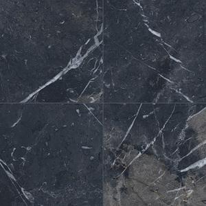 Напольная плитка 33,15*33,15 Pav. Velvet Negro (уп.1,32 м2/ 12 шт)