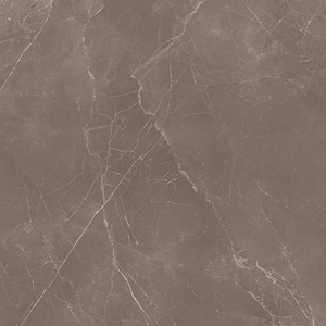 Керамогранит 59,2*59,2 Pav. Marble Tortora Polished (уп. 1,05 м2/ 3 шт)