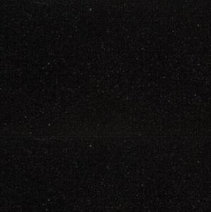 Напольная плитка 31,6*31,6 Pav. Opera Negro (уп. 1 м2/ 10 шт)