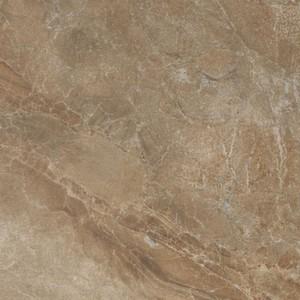 Керамогранит 31,6*31,6 Pav. Sea Rock Vison (уп. 1 м2/ 10 шт)