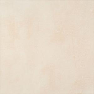 Керамогранит 34*34 Pav. Trend White (уп. 1,85 м2/ 16 шт)