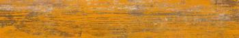 Керамогранит 14,4*89,3 Yugo-R-Albero
