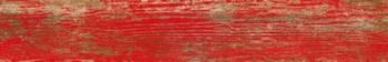 Керамогранит 14,4*89,3 Yugo-R-Volcan