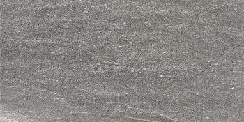 Напольная плитка 30*60 Pav. Dolomiti Antracite (уп. 1,26 м2/ 7 шт)