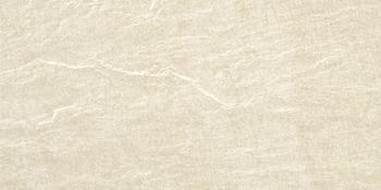 Напольная плитка 30*60 Pav. Dolomiti Beige (уп. 1,26 м2/ 7 шт)