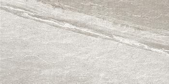 Напольная плитка 30*60 Pav. Dolomiti Grey (уп. 1,26 м2/ 7 шт)