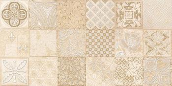 Декор 31,5*63 Pietra Collage