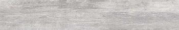 Напольная плитка 20*120 Discover Gris Rect (уп. 1,16  м2/ 5 шт)