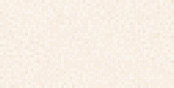 Настенная плитка 31,5*63 Pixel Beige (уп. 1,59 м2/ 8 шт)