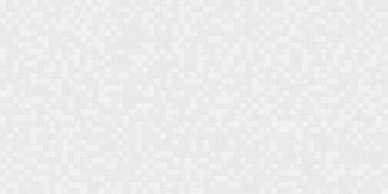Настенная плитка 31,5*63 Pixel Blanco (уп. 1,59 м2/ 8 шт)