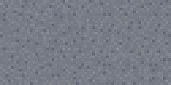 Настенная плитка 31,5*63 Pixel Gris (уп. 1,59 м2/ 8 шт)
