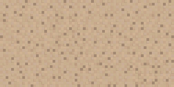 Настенная плитка 31,5*63 Pixel Marron (уп. 1,59 м2/ 8 шт)