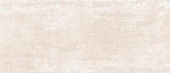Настенная плитка 26*60,5 Plaster (уп. 1,26 м2/ 8 шт)