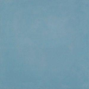 Напольная плитка 33,8*33,8 Prisma Azul (уп. 1,6 м2/ 14 шт)