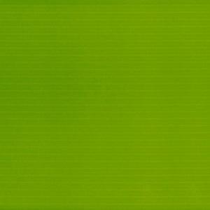 Напольная плитка 33,8*33,8 Prisma Pistacho (уп. 1,6 м2/ 14 шт)