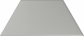 Керамогранит 10*23 Promice (TRA1672) (уп. 0,39 м2/ 23 шт)