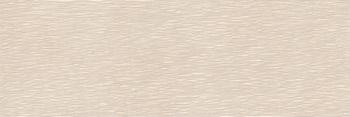 Настенная плитка 25*75 Rev. Aranza Beige (уп. 1,45 м2/ 8 шт)