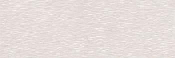 Настенная плитка 25*75 Rev. Aranza Blanco (уп. 1,45 м2/ 8 шт)