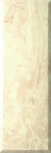 Настенная плитка 25*75 Rev. Biselado Loire Light (уп. 1,13 м2/ 6 шт)