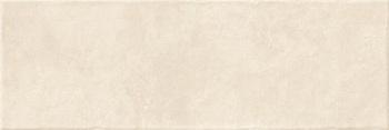 Настенная плитка 25*75 Rev. Chiara Beige (уп. 1,45 м2/ 8 шт)