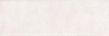Настенная плитка 25*75 Rev. Chiara Blanco (уп. 1,45 м2/ 8 шт)