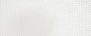 Настенная плитка 32*80,5 Rev. Curiosity White (уп. 1,288 м2/ 5 шт)