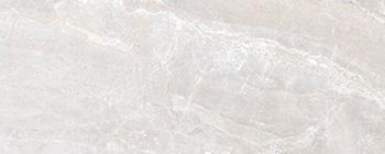 Настенная плитка 30*74 Rev. Fontana Ice (уп. 0,89 м2/ 4 шт)