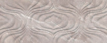 Настенная плитка 30*74 Rev. Fontana Twist Vison (уп. 0,89 м2/ 4 шт)