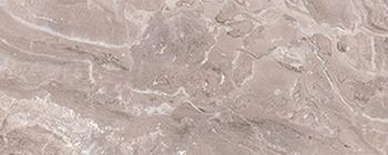 Настенная плитка 30*74 Rev. Fontana Vison (уп. 0,89 м2/ 4 шт)