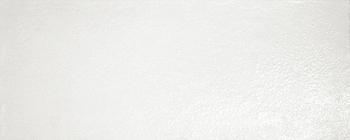 Настенная плитка 32*80,5 Rev. Glaze (уп. 1,288 м2/ 5 шт)